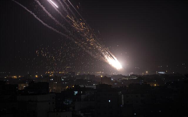 Izrael – Gáza: Egyelőre nem tárgyalnak a tűzszünetről