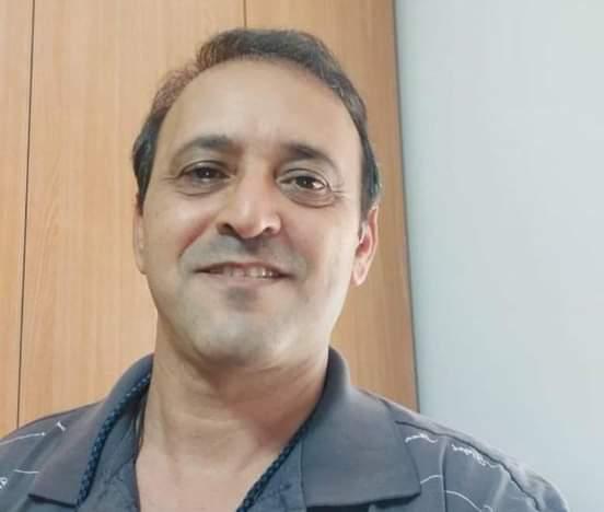 Meghalt egy 56 éves zsidó férfi, akire arab lázadók támadtak Lodban