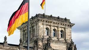 Németország terrorcselekménynek tekinti a Hamasz rakétatámadását Izrael ellen