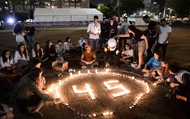 Vizsgálat indult a tragikus izraeli zarándokbaleset ügyében
