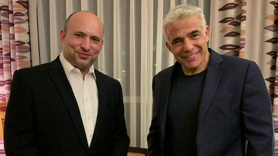 Izrael szintéziskereső külpolitikája   Szombat Online