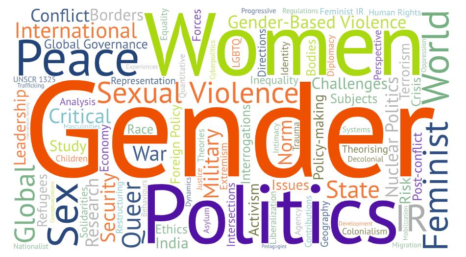 120 gender tanszék szolidaritási nyilatkozata a palesztinokkal   Szombat Online
