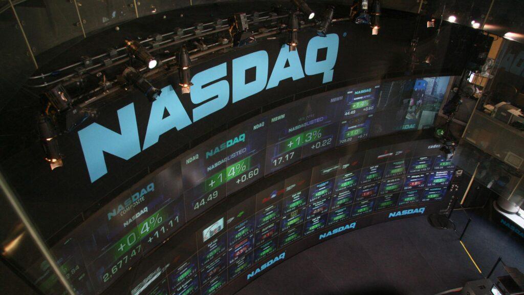 Az izraeli high tech cégek összértéke elérte a 300 milliárd dollárt a New York-i tőzsdén