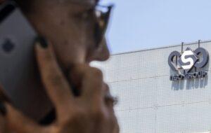 Izraeli miniszter: az NSO-hoz hasonló cégek közvetlen kárt okoznak Izraelnek