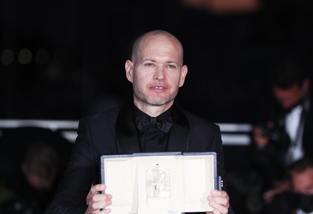 Az izraeli Nadav Lapid filmje kapta a zsűri különdíját Cannes-ban   Szombat Online