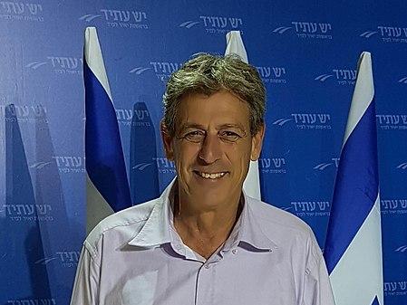 NSO-ügy: Felülvizsgálhatják az exportengedélyek kiadásának politikáját Izraelben