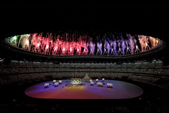 Tokiói olimpia: először emlékeztek meg a nyitó ünnepségen a müncheni mészárlás izraeli áldozatairól   Szombat Online