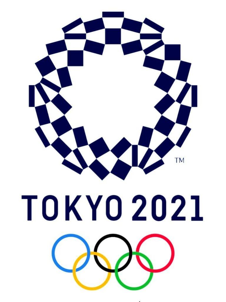 Kirúgták a tokiói olimpia nyitóünnepségének főszervezőjét egy 23 évvel korábbi Holokauszt vicc miatt