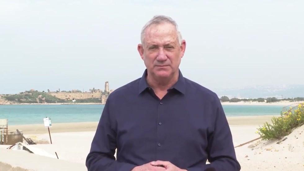 Az izraeli külügyminiszter Franciaországban az NSO kémszoftvere ügyében is tárgyal