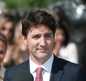 Kanada: 5 millió dollár kormánytámogatás a zsidó intézmények biztonságára