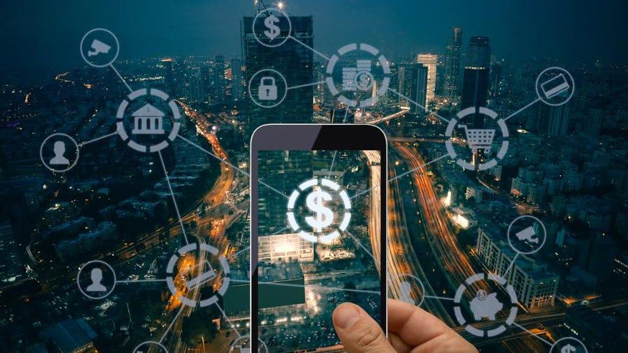 Izraeli rekord: fél év alatt 2.3 milliárdot fektettek be pénzügytechnikai start up cégekbe | Szombat Online