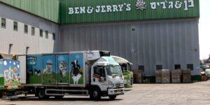 Bojkottáld a bojkottálókat: New York állam nyugdíjalapja figyelmezteti az Unilevert