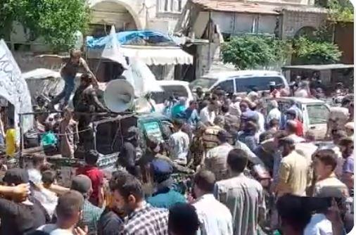 A tálib hatalomátvétel mozgósítja a radikális iszlámot világszerte | Szombat Online