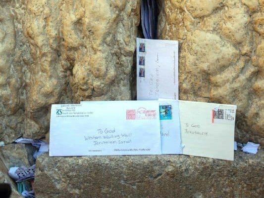 Ros Hasana: levelek Istennek   Szombat Online