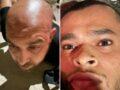 Letartóztatták az utolsó két palesztint, akik megszöktek a Gilboa börtönből