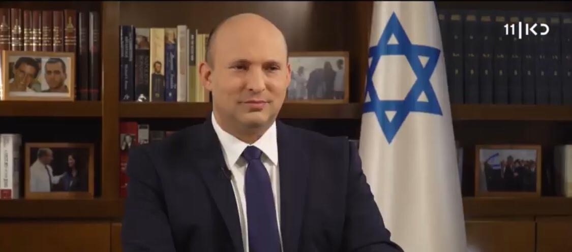Bennett: Netanjahu nem érdeklődik semmi iránt   Szombat Online