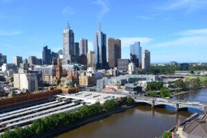"""""""Antiszemita járvány"""" Melbourne-ben?"""