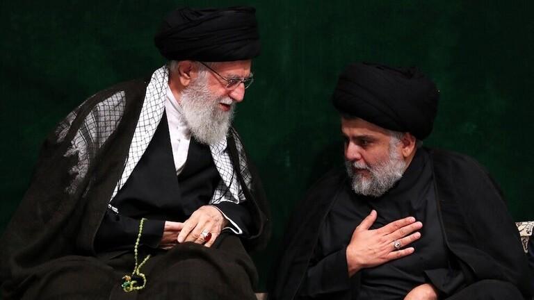 Izraelt elítélni alapkövetelmény – az iraki politikai Irán árnyékában | Szombat Online