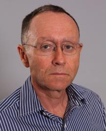Új vezető a Szohnut közép-kelet-európai régiója élén | Szombat Online