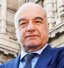 Róma főpolgármester-jelöltje a Holokauszt filmekről és a zsidó bankokról | Szombat Online