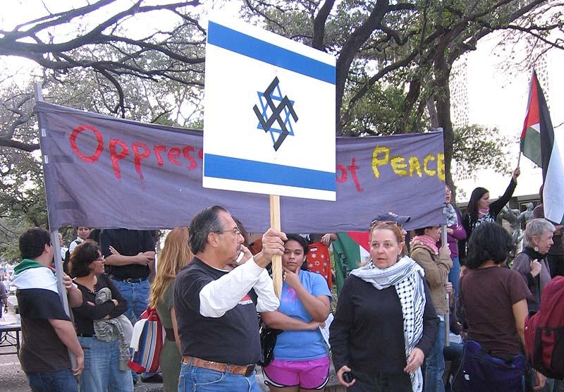 Weboldal az egyetemi antiszemitizmus bejelentésére | Szombat Online