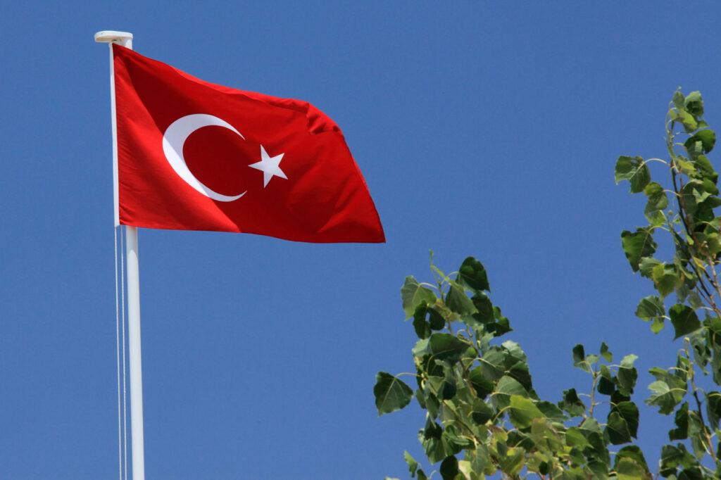 Törökországban állítólag letartóztattak 15 Moszad-ügynököt