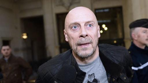 Jogerősen is elítélték aholokausztrelativizálása miatt Alain Soral francia publicistát