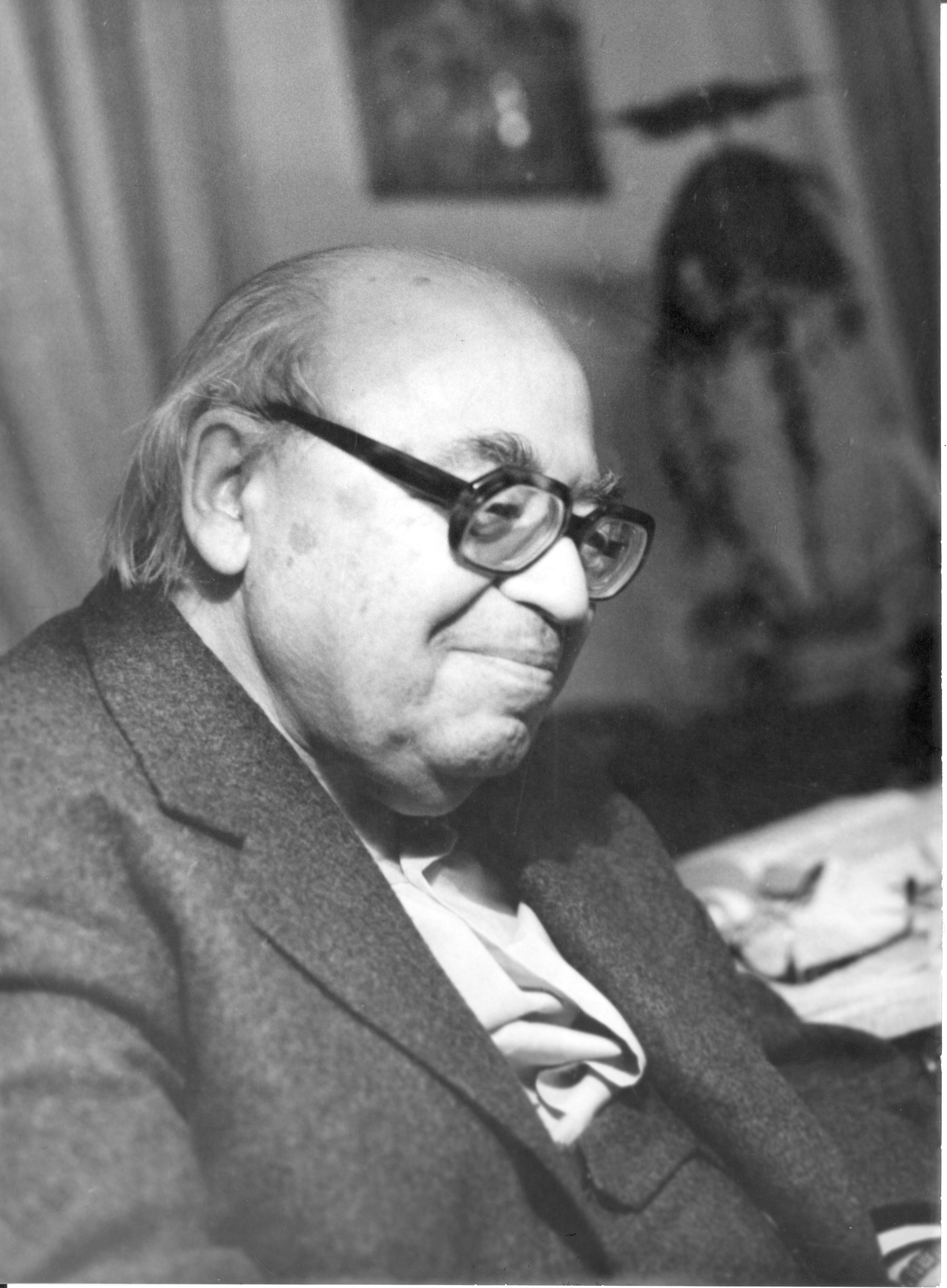 A 80 éves Radó Sándor.jpg