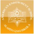aai web logo 120x120