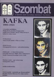 1994. decemberi szám