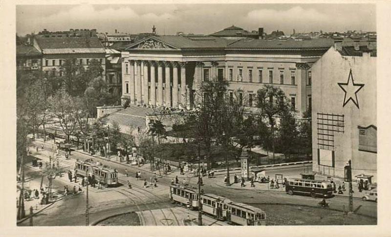 budapest-viii-kerulet-nemzeti-muzeum-1954
