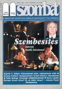 2002. júniusi szám