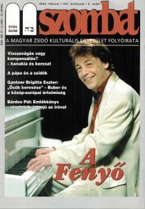 2004. februári szám