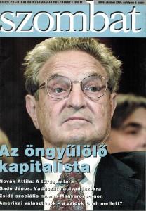 2004. októberi szám