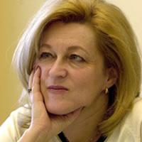 Schmidt Mária.jpg