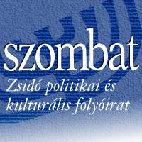 0702_logo_szombat