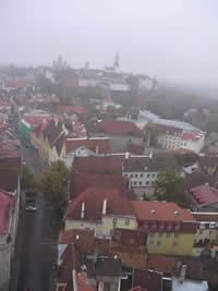 Tallinnovarosa1.JPG