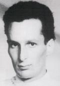 Gábor Tamás