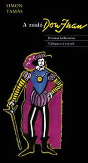 Don Juan, az előadás plakátja
