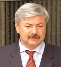 Lomnici Zoltán