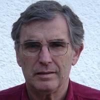 Granasztói György