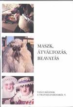 Maszk_atvaltozas_beavatas