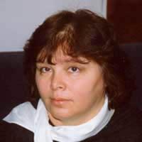 Vasarhelyi Maria