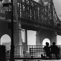 Manhattan_Woody_Allen