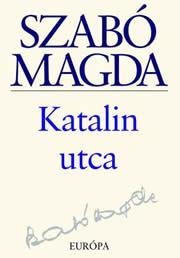 Szabo Magda Katalin utca