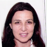 Aliza bin Nun