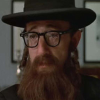 Rabbi_WoodyAllen