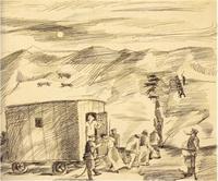 kivegzesakrimben_alexandertisler_1924.jpg