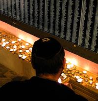 holokausztemlekna.jpg