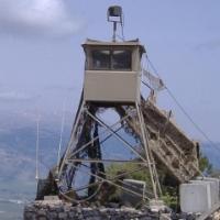 Őrtorony Hebronban.jpg